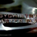 Psychiatry's Master Plan