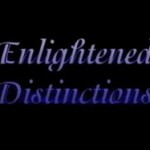 Enlightened Distinctions