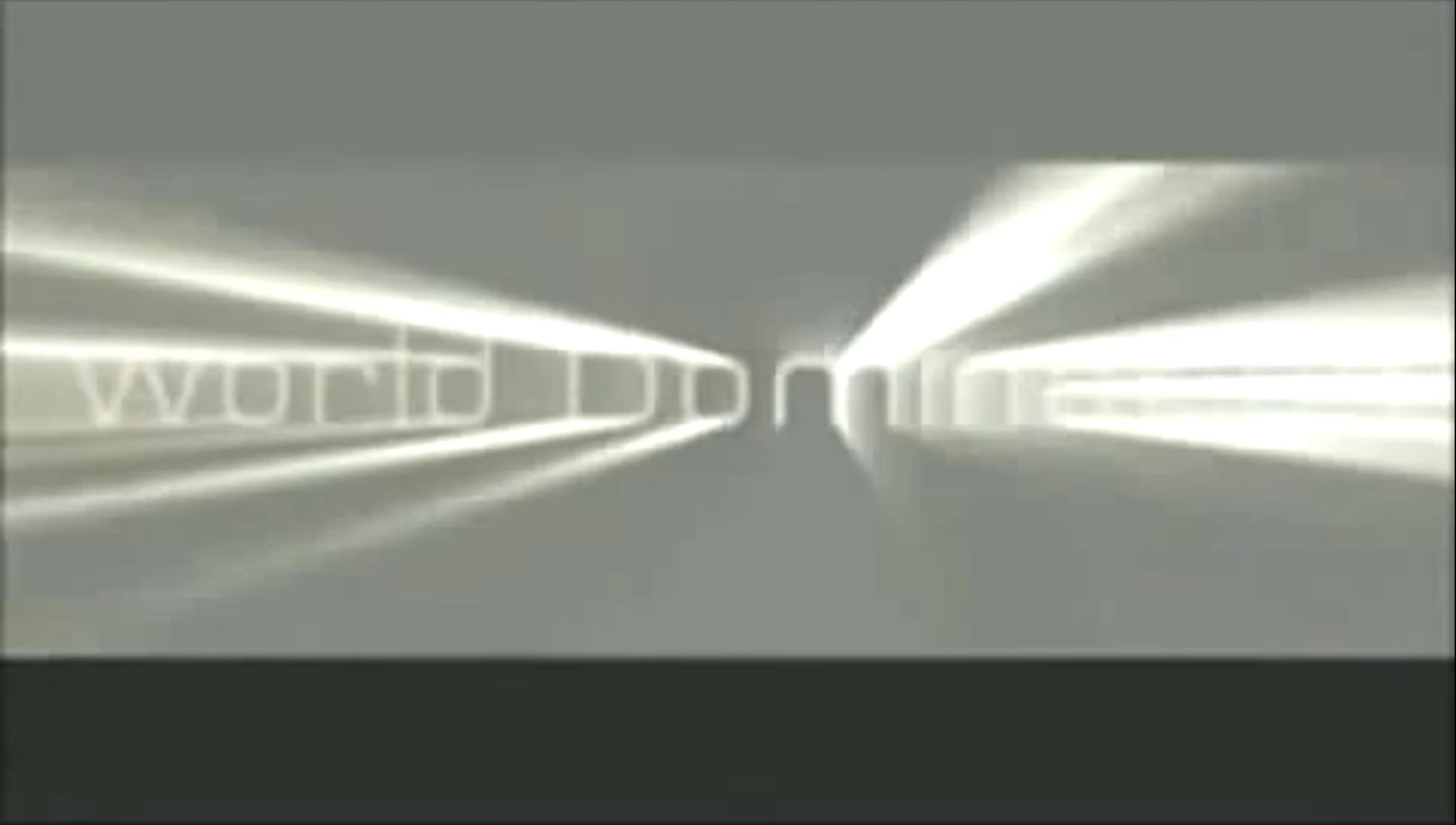 Annunaki Extraterrestrial Origin - Sirius Doc 1
