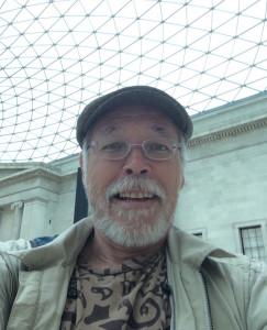 Ed British Museum