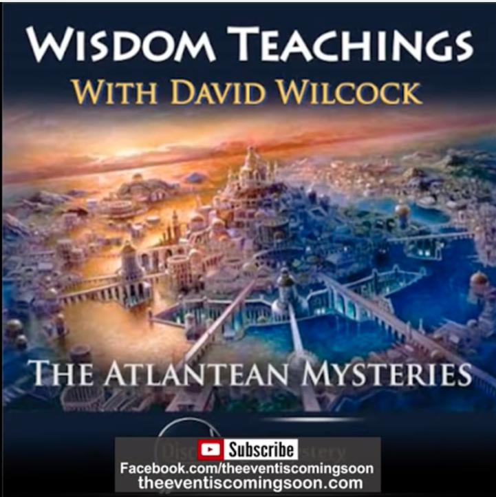 wisdomteachings