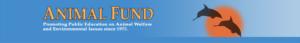 Animal Fund