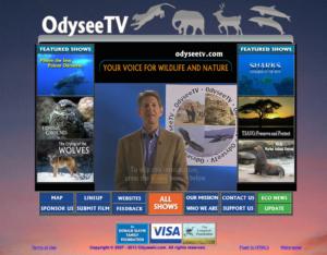 Odysee TV